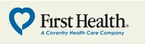 first-health