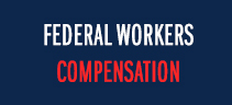 federal workers